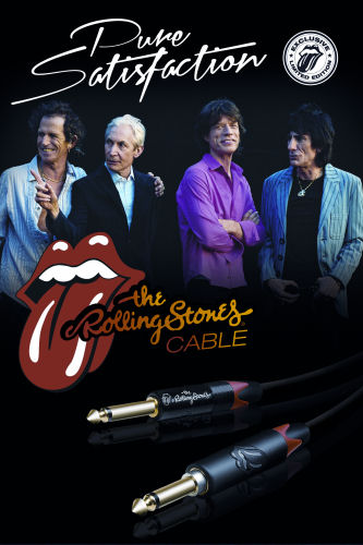 ah_Rolling_Stones_Cable_official_press_image
