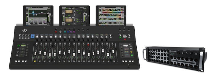 AXIS_Digital_Mixing_System_Front_iPad_Plane