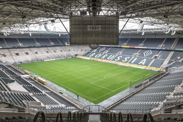 Borussia Mönchengladbach Pressespiegel