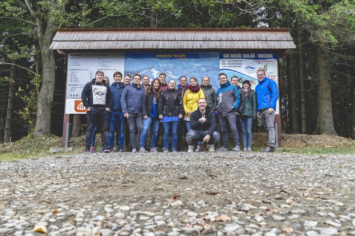 Robe_NRG_Studentenwerkstour_3