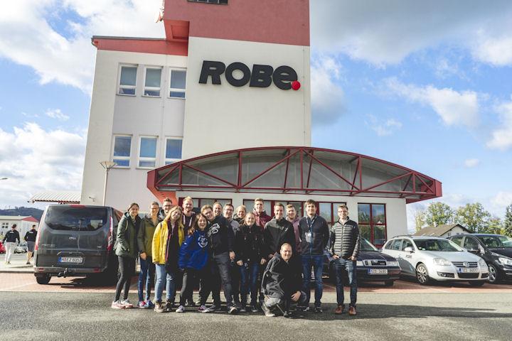 Robe_NRG_Studentenwerkstour_4