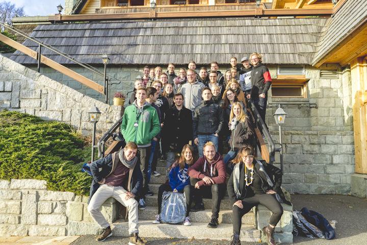Robe_NRG_Studentenwerkstour_6