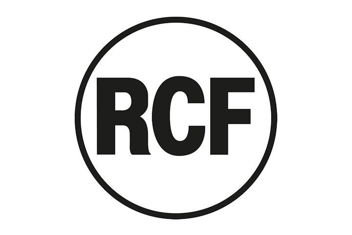 RCF veranstaltet Demo Day in München am 12. März 2020 ...